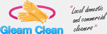 Reliable Cleaning Services Birmingham